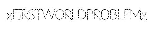 xfwpx-01