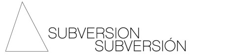 suversion