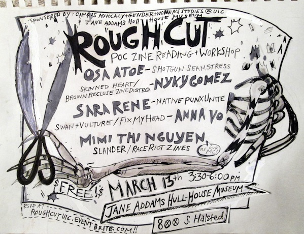 RoughCutz(1)